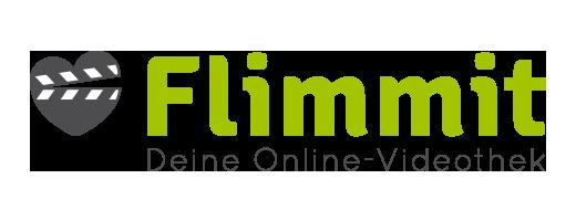 Logo-Flimmit